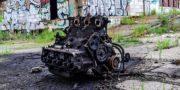Zakłady_naprawcze_taboru_kolejowego_ZNTK_URBEX_MustUrbex_24