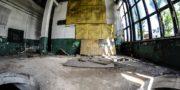 Zakłady_naprawcze_taboru_kolejowego_ZNTK_URBEX_MustUrbex_47