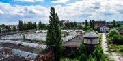 Zakłady_naprawcze_taboru_kolejowego_ZNTK_URBEX_MustUrbex_65