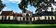 pałac_z_fortepianem_urbex_musturbex_01