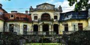 pałac_z_fortepianem_urbex_musturbex_02