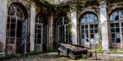 pałac_z_fortepianem_urbex_musturbex_07