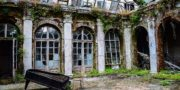 pałac_z_fortepianem_urbex_musturbex_08
