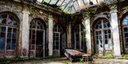 pałac_z_fortepianem_urbex_musturbex_09