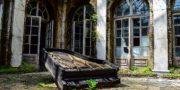 pałac_z_fortepianem_urbex_musturbex_11