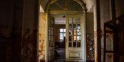 pałac_z_fortepianem_urbex_musturbex_16