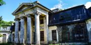 pałac_z_fortepianem_urbex_musturbex_33