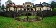pałac_z_fortepianem_urbex_musturbex_36