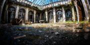 pałac_z_fortepianem_urbex_musturbex_40
