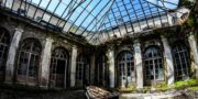 pałac_z_fortepianem_urbex_musturbex_41