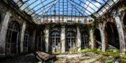 pałac_z_fortepianem_urbex_musturbex_43