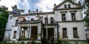 szkoła_pałac_z_tajemniczym_skarbem_urbex_musturbex_05