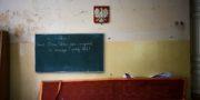 szkoła_pałac_z_tajemniczym_skarbem_urbex_musturbex_11