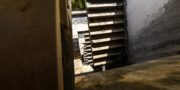 Kupari_zatoka_umarłych_hoteli_URBEX_MustUrbex_69