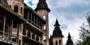 Najmłodszy_zamek_w_Polsce_URBEX_MustUrbex_02