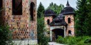 Najmłodszy_zamek_w_Polsce_URBEX_MustUrbex_04