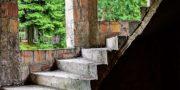 Najmłodszy_zamek_w_Polsce_URBEX_MustUrbex_07