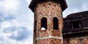 Najmłodszy_zamek_w_Polsce_URBEX_MustUrbex_08