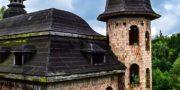 Najmłodszy_zamek_w_Polsce_URBEX_MustUrbex_10