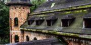 Najmłodszy_zamek_w_Polsce_URBEX_MustUrbex_11