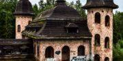 Najmłodszy_zamek_w_Polsce_URBEX_MustUrbex_12