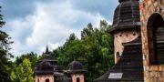 Najmłodszy_zamek_w_Polsce_URBEX_MustUrbex_13