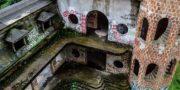Najmłodszy_zamek_w_Polsce_URBEX_MustUrbex_14