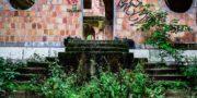 Najmłodszy_zamek_w_Polsce_URBEX_MustUrbex_16