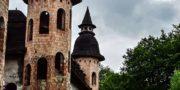 Najmłodszy_zamek_w_Polsce_URBEX_MustUrbex_17