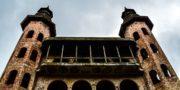 Najmłodszy_zamek_w_Polsce_URBEX_MustUrbex_18