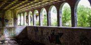 Najmłodszy_zamek_w_Polsce_URBEX_MustUrbex_25