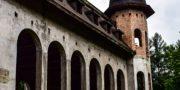 Najmłodszy_zamek_w_Polsce_URBEX_MustUrbex_28