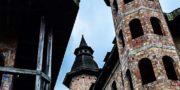 Najmłodszy_zamek_w_Polsce_URBEX_MustUrbex_29