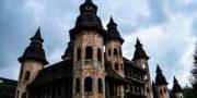 Najmłodszy_zamek_w_Polsce_URBEX_MustUrbex_30