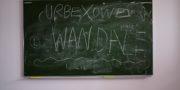 opuszczona_szkoła_wyższa_URBEX_MustUrbex_25