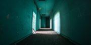 opuszczony_szpital_z_XIXw_URBEX_MustUrbex_11