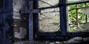 opuszczony_szpital_z_XIXw_URBEX_MustUrbex_21