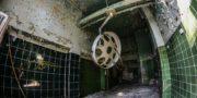 opuszczony_szpital_z_XIXw_URBEX_MustUrbex_38