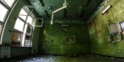 opuszczony_szpital_z_XIXw_URBEX_MustUrbex_41