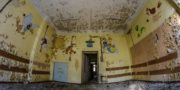 opuszczony_szpital_z_XIXw_URBEX_MustUrbex_50