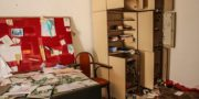 Hotel_młodzieżowy_URBEX_MustUrbex_14