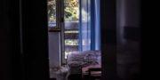 Hotel_młodzieżowy_URBEX_MustUrbex_25
