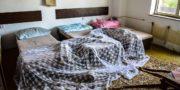Hotel_młodzieżowy_URBEX_MustUrbex_28