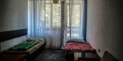 Hotel_młodzieżowy_URBEX_MustUrbex_33