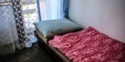 Hotel_młodzieżowy_URBEX_MustUrbex_34