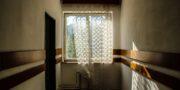 Hotel_młodzieżowy_URBEX_MustUrbex_35