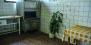 Hotel_uzdrowiskowy_URBEX_MustUrbex_02