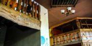 Hotel_uzdrowiskowy_URBEX_MustUrbex_03