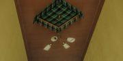 Hotel_uzdrowiskowy_URBEX_MustUrbex_05
