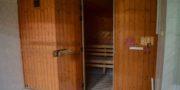 Hotel_uzdrowiskowy_URBEX_MustUrbex_34